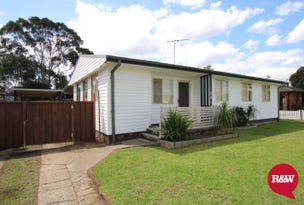 5 Tarawa Road, Lethbridge Park, NSW 2770