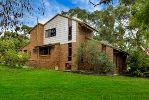 190 Peters Creek Road, Kangarilla, SA 5157