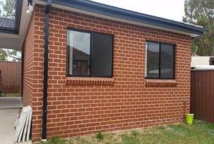 96A Mount Druitt Rd, Mount Druitt, NSW 2770