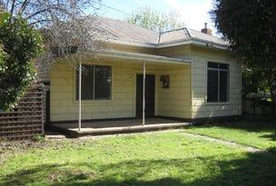 73 Witt Street, Benalla, Vic 3672