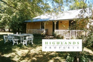 354 Sheepwash Road, Glenquarry, NSW 2576