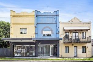 184 Lilyfield Road, Lilyfield, NSW 2040