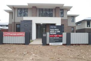 Lt No.8021 Denham Court Rd, Denham Court, NSW 2565