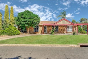 20 Barkley Crescent, Willaston, SA 5118