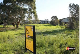 Lot 4, 33-37 Balcombe Street, Corinella, Vic 3984