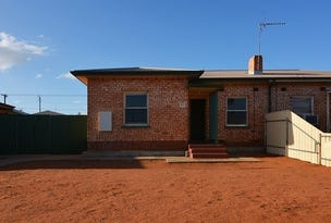 32 Gordon Street, Whyalla Norrie, SA 5608