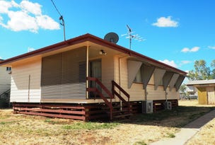 56 Steele Street, Cloncurry, Qld 4824