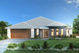 Lot 4 Huon Kiewa Road, Tangambalanga, Vic 3691