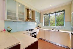 10/20 Joubert Street, Hunters Hill, NSW 2110