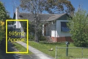 1 Magnolia Grove, Doveton, Vic 3177