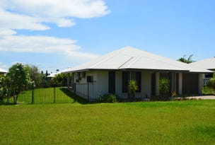 12 Wewak Court, Johnston, NT 0832