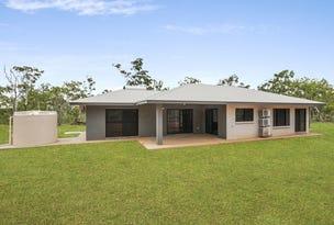 644 Townend Road, Acacia Hills, NT 0822