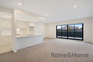 304/11 Fern Street, Islington, NSW 2296