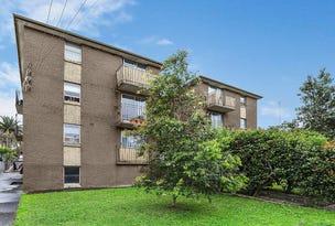 1-18/15 Darley Street, Newtown, NSW 2042