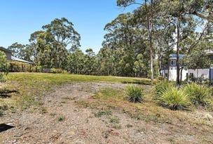 52 Lake Forest Drive, Murrays Beach, NSW 2281