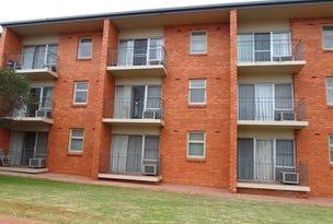 Unit 5/2-4 Brimage Street, Whyalla, SA 5600