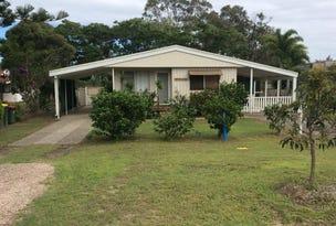 335 Gregory Street, South West Rocks, NSW 2431