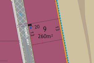 Lot 9 Newel Way, Brabham, Brabham, WA 6055