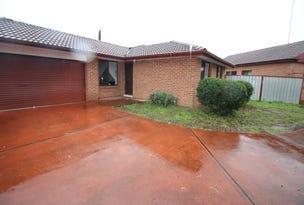 2/4 Kenarf Close, Kingswood, NSW 2747