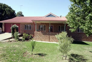 584 Research Rd, Yanco, NSW 2703