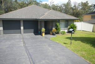 29 Ballydoyle Drive, Ashtonfield, NSW 2323