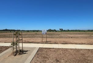 Lot 45  Kangaroo Way, Kyabram, Vic 3620