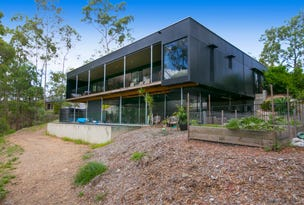 19 Lilly Pilly Road, Pullenvale, Qld 4069
