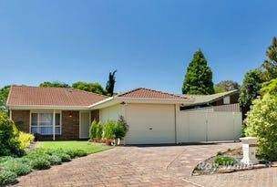 12 Landrien Court, Golden Grove, SA 5125