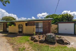 12 Moatah Dr, Beachmere, Qld 4510