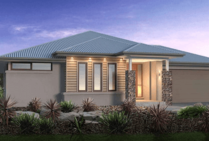 Lot 26 Proposed Road, Sanctuary Point, NSW 2540