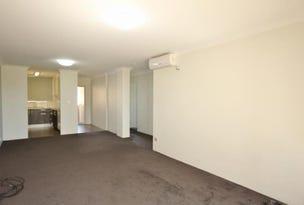 5/50 Victoria Street,, Coffs Harbour, NSW 2450