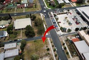 9-11 Manning Lane, Tuncurry, NSW 2428