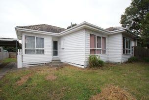 86 Middleborough Road, Blackburn South, Vic 3130