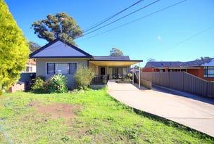 78 The Avenue, Bankstown, NSW 2200