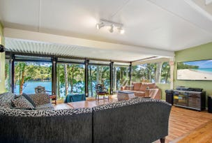 10 James Crescent, Kings Point, NSW 2539
