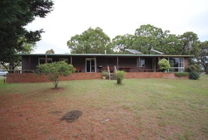 1259 Black Swamp Road, Tenterfield, NSW 2372