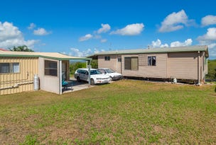 1/708 RIVER HEADS ROAD, River Heads, Qld 4655