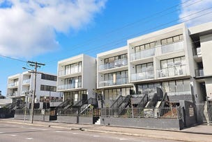 131/121 Union Street, Cooks Hill, NSW 2300