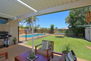 10 Majestic Place, Coral Cove, Qld 4670