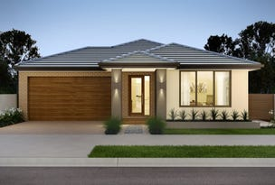 Lot 707 The Dunes, Torquay, Vic 3228
