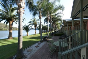 Koveda - 2868 River Road, Wisemans Ferry, NSW 2775