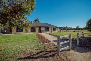 399 Jacks Creek Road, Narrabri, NSW 2390