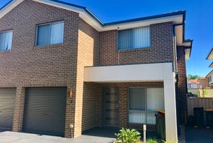 7/17 Abraham Street, Rooty Hill, NSW 2766