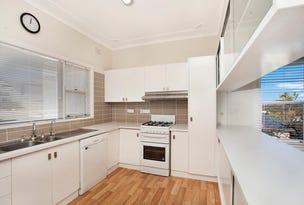 11b Hill Street, Warriewood, NSW 2102