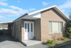 2/18 Shield Street, Huonville, Tas 7109