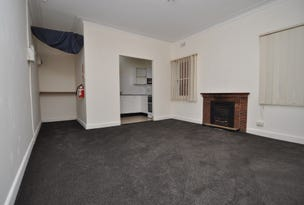 5/344 Mann Street, North Gosford, NSW 2250