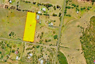 22 Reading Road, Gunnedah, NSW 2380