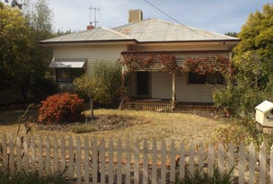 102 Guy Street, Corowa, NSW 2646