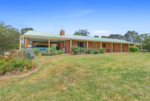 92-94 Martin Street, Mulwala, NSW 2647