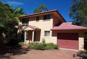1/12 Blueberry Court, Byron Bay, NSW 2481